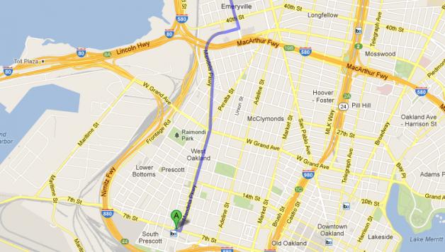 w-oak_bart_egr_map