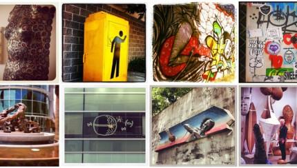 emeryville-art-feature-image
