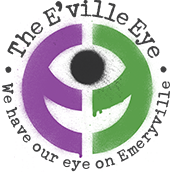 The E'ville Eye Community News