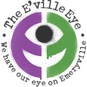 The E'ville Eye Community News