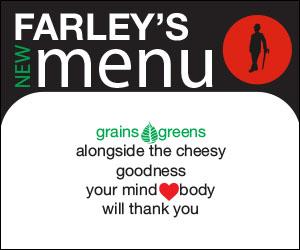 new-farleys-menu-300x250