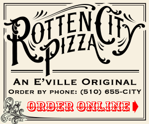 rotten-city-pizza-ad