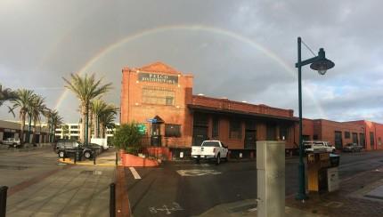 emeryville-oakland-double-rainbow