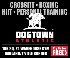 dogtown-athletic-square-ad