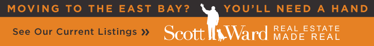 scott-ward-realator