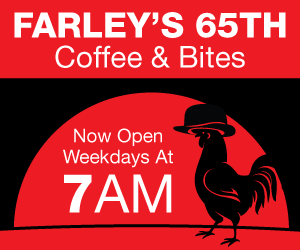 new-farleys-menu-300x250