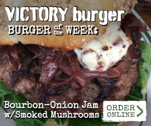 victory-burger-ad-060315