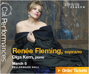 cal-performances-rennee-fleming-ad