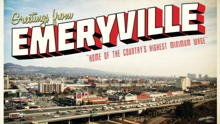 the-nation-emeryville-minimum-wage-ill