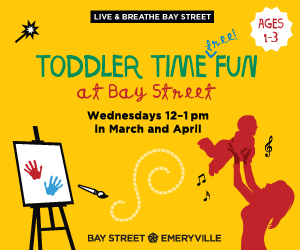 bay-st-toddler—time-ad