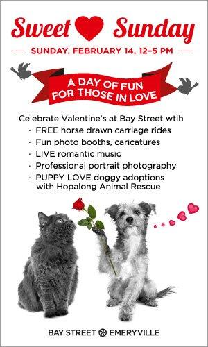bay-st-valentines-ad