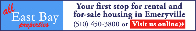 """""""all-east—bay-properties-628x100-ad"""""""