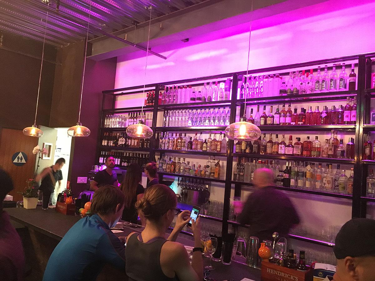 Restaurants Open Reasonable Prices On Thanksgiving  Dallas