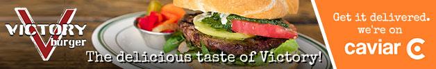 victory-burger-caviar-delivery-ad