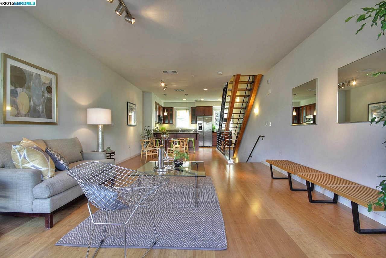 Hollis Living Room Set At Mor Furniture
