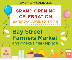 bay-st-farmers-market-ad