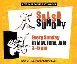 bay-st-salsa-sunday-ad