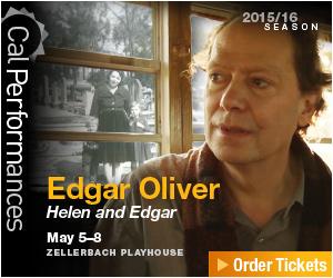 cal-performances-edgar-oliver