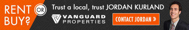 """vanguard-properties-mag-ad"""