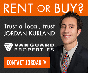 vanguard-properties-square-ad