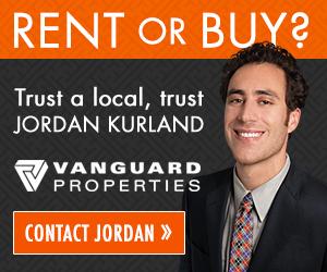 vanguard-properties-square-ad