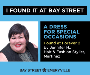 """bay-st-i-found-it"""