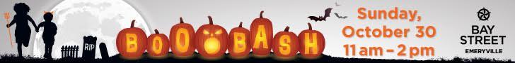 """bse—boo-bash-lb-ad"""