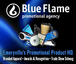 """blue-flame-promotional-sq-ad"""