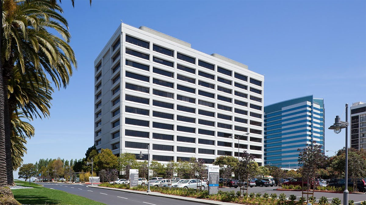 watergate-tower-emeryville-regus-coworking