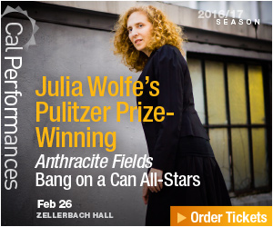"""cal-performances-julia-wolfe-square-ad"""