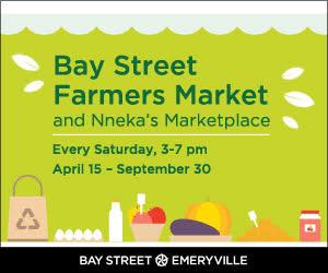 """bse-farmers-market-sq-ad"""