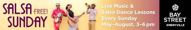 """bse-salsa-sunday-2017-mag-ad"""