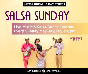 """bse-salsa-sunday-2017-sq-ad"""