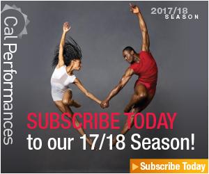 """""""cal-perf-2017-2018-season-sq-ad"""""""