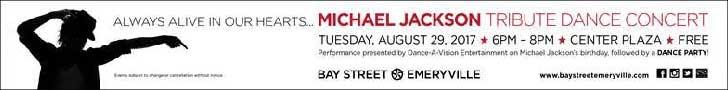 """bse-michael-jackson-tribute-lb-ad"""