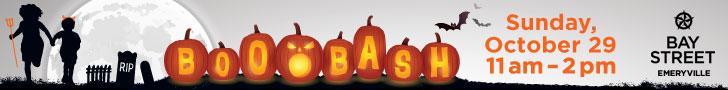 """bse-boo-bash-2017-lb-ad"""