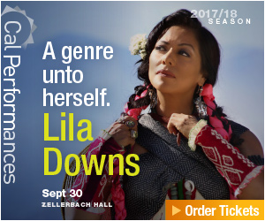 """cp-lila-downs-sq-ad"""