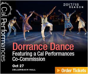 """cp-dorrance-dance-sq-ad"""