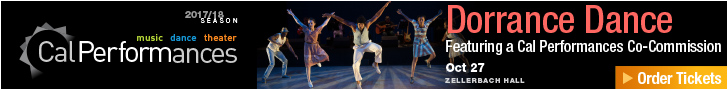 """cp-dorrance-dance-lb-ad"""