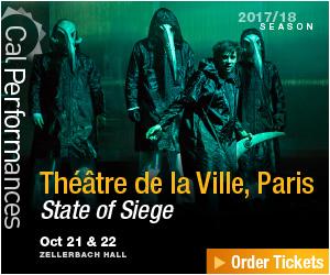 """""""cp-theatre-de-la-ville-sq-ad"""""""