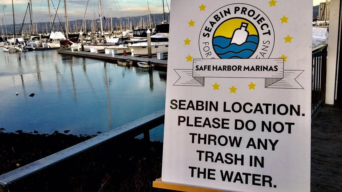 Safe Harbors Business Travel Email Address Joe Moscheo