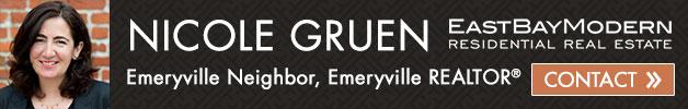 """""""ebmre-nicole-gruen-mag-ad"""""""