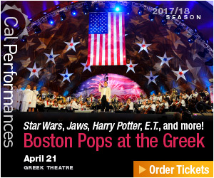 """cp-boston-pops-square-ad"""