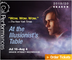 """cp-illusionist-square-ad"""