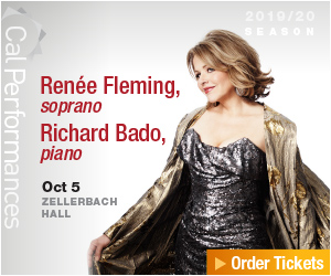 """cp-renee-fleming-square-ad"""