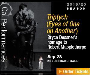 """""""cp-triptych-square-ad"""""""